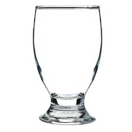 Glāze Galicja, 0.003 l