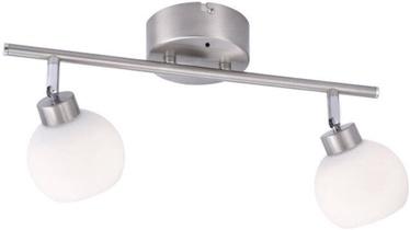 Lampa Leuchten Direkt Lola Lotta 390401, 3.5 W, 2 gab.