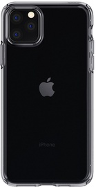 Spigen Liquid Crystal Back Case For Apple iPhone 11 Pro Max Space Crystal