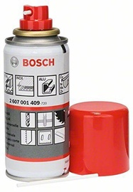 Bosch 2607001409 Universal Cutting Oil 100ml