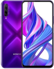 Huawei Honor 9X Pro Dual 6/256GB Phantom Purple
