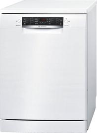 Trauku mazgājamā mašīna Bosch SMS46KW01E