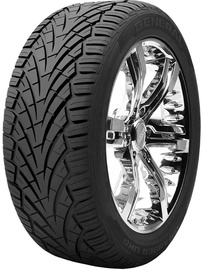 Riepa a/m General Tire Grabber Uhp 255 50 R17 101V
