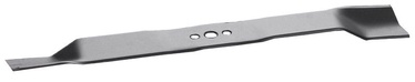 McCulloch Universal MBO020 Metal Blade for Lawnmowers