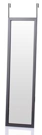 Spogulis Homede Corta, 33.5x119 cm