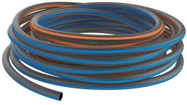 Fiskars Q4 Watering Hose 13mm 20m