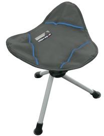 Складной стул High Peak Tarifa
