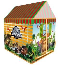 Детская палатка Dinosaur Game House OC119