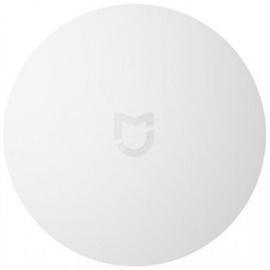 Xiaomi Mi Smart Home WXKG01LM Wireless Switch White