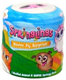Плюшевая игрушка Little Tikes Springlings Surprise Series 1