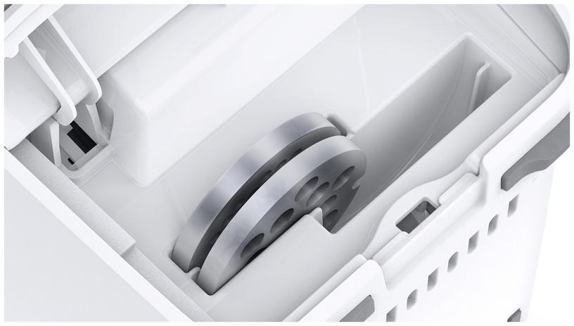 Gaļas mašīna Bosch MFW3520W