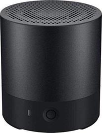 Huawei Mini Speaker Graphite Black