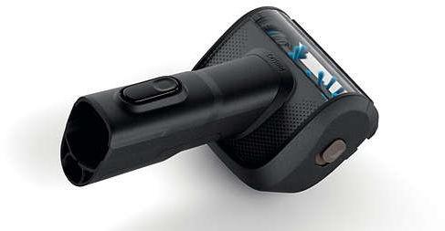 Philips SpeedPro Max FC6812/01