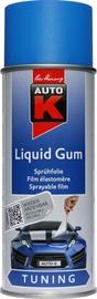 Aerosola krāsa Auto K Liquid Gum, 0.4 l