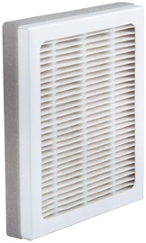 Soehnle AirFresh Wash 500 Filtrs