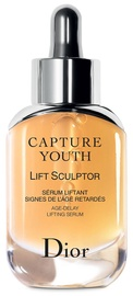 Сыворотка для лица Christian Dior Capture Youth Lift Sculptor Serum, 30 мл