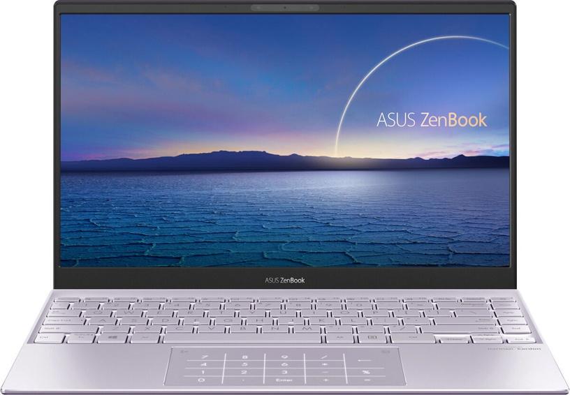 Ноутбук Asus Zenbook, Intel® Core™ i5, 8 GB, 512 GB, 13.3 ″