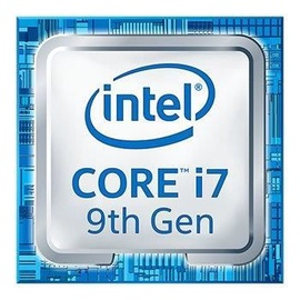 Intel® Core™ i7-9700K 3.60GHz 12MB TRAY CM8068403874212