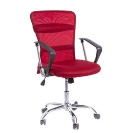 Офисный стул AEX Red