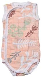 Lodger Botanimal Sleeveless Bodysuit Plush 62cm