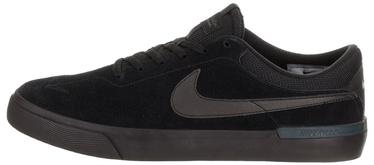 Nike Shoes SB Koston Hypervulc 844447-003 Black 40.5