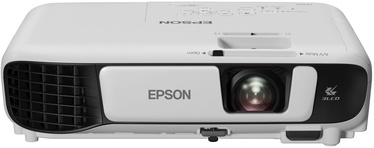 Epson EB-W41 V11H844040