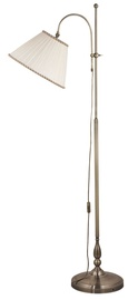 Easylink Floor Lamp P597A-1F 60W Gold