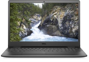 Ноутбук Dell Vostro 3501 N6502VN3501EMEA01_2105 Intel® Core™ i3, 4GB/256GB, 15.6″