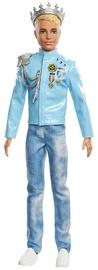 Кукла Mattel Barbie Princess Adventure Prince Ken GML67