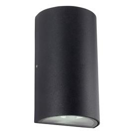 GAISM.MONTĀŽ. ELED-238-2 2X5W LED IP54 (DOMOLETTI)