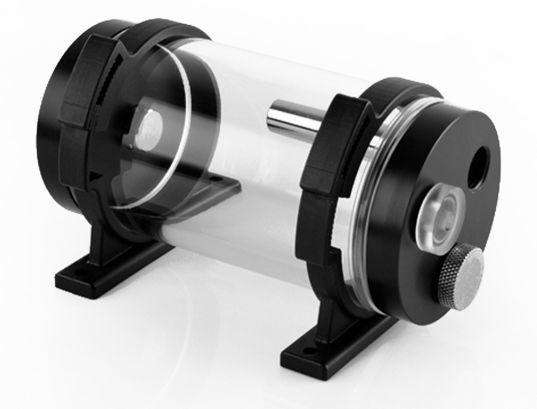 Bitspower Water Tank Z-Multi 100 (POM Version)