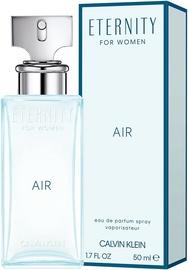 Smaržas Calvin Klein Eternity Air Woman 50ml EDP