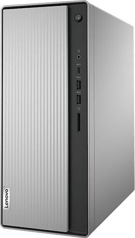 Lenovo IdeaCentre 5-14IMB 90NA008UPB PL