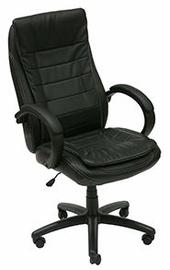 Biroja krēsls AnjiSouth Furniture Montreal NF-3010