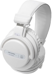 Austiņas Audio-Technica ATH-PRO5X White