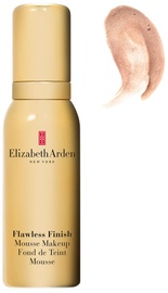 Tonizējošais krēms Elizabeth Arden Champagne EA