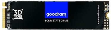 Жесткий диск (SSD) Goodram PX500 512GB NVMe PCIe Gen 3 x4