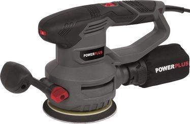 Powerplus POWE40030 Rotating Sander