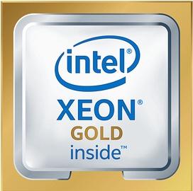 Procesors Gold 5217 Intel Xeon Gold 5217, 3GHz, LGA 3647, 11MB