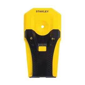 Stanley S160 Stud Finder
