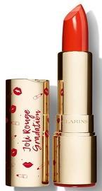 Lūpu krāsa Clarins Joli Rouge Gradation Limited Edition 801, 3.5 g