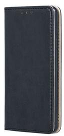 GreenGo Smart Modus Book Case For Sony Xperia E5 Black