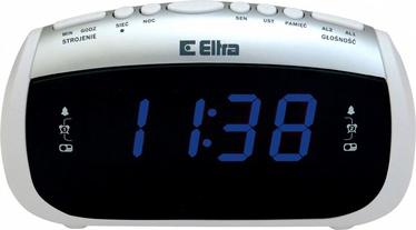 Eltra Zosia 312PLL White