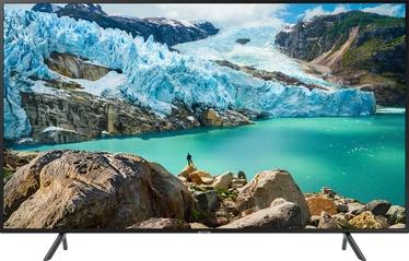 Телевизор Samsung UE43RU7172