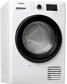 Сушильная машина Whirlpool FT M22 8X2B EU