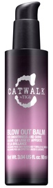 Tigi Catwalk Sleek Mystique Blow Out Balm 90ml
