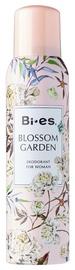 Дезодорант для женщин BI-ES Blossom Garden, 150 мл