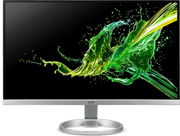 """Monitors Acer R240Ysmipx, 24"""", 1 ms"""