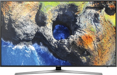Televizors Samsung UE75MU6120