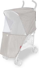 Maclaren Mosquito Net For Stroller Universal Brown